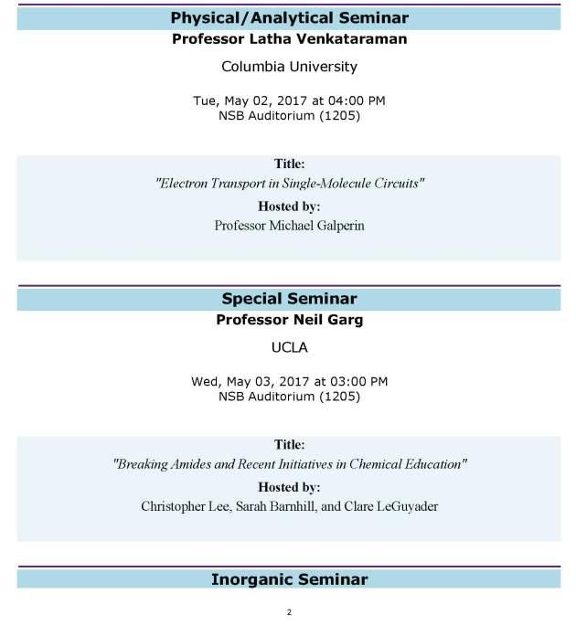 Seminars 5-1_Page_1