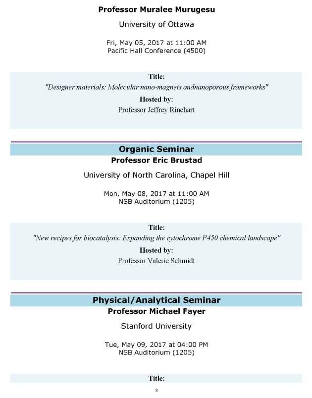 Seminars 5-1_Page_2