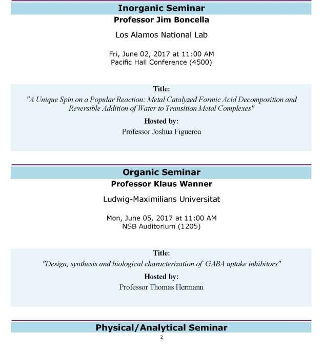 Seminars 5-31_Page_1