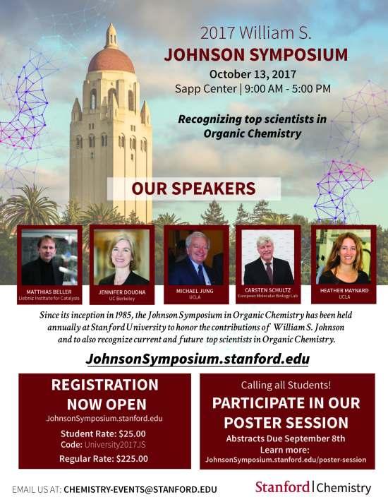 Johnson Symposium Student Flyer.jpg