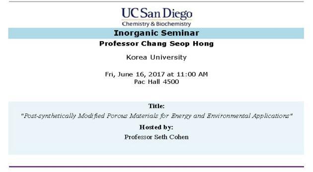Seminar 6-13