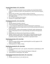 Aerotek 6-19-17_Page_10