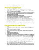 Aerotek 6-26-17_Page_17