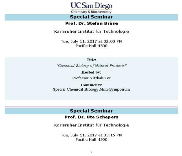 Seminar 7-10_Page_1