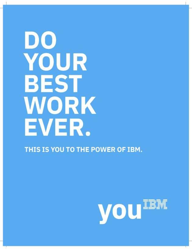 IBM Tech Talk 10.27.17 with Suzy Daniel_Page_1