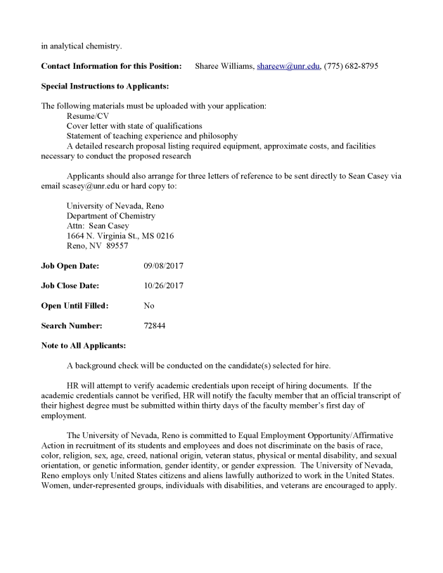 PositionAnnounceF17_Page_2
