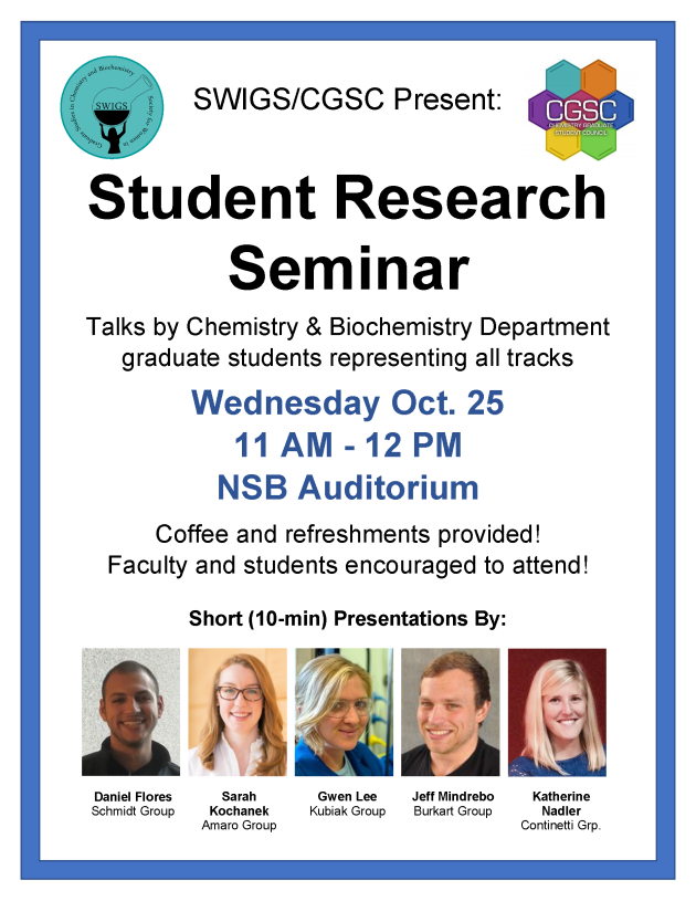 Student Research Seminar Flyer.png