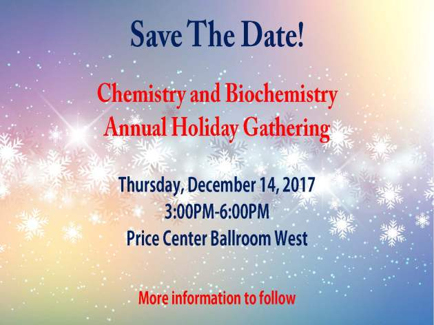 Holiday_Party_STD_2017