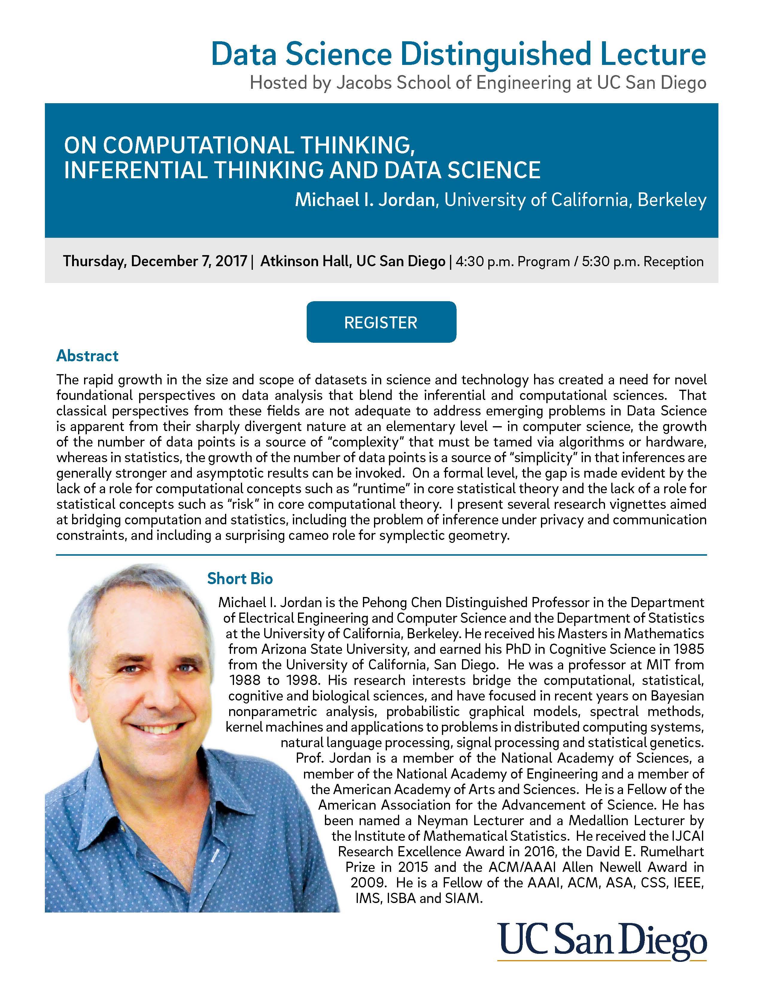 Invitation_MichaelJordan_Data Sci Distinguished Lecture Series.jpg
