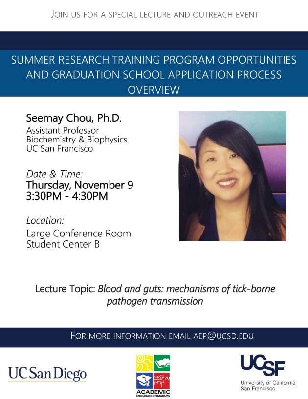 UCSF Flyer.jpg