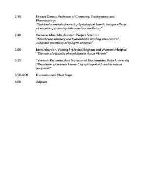 Kobe-UCSD_Symposium_2017-01-29_Page_2