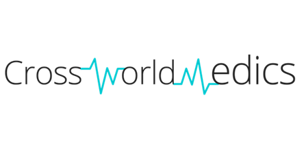 cross world medics