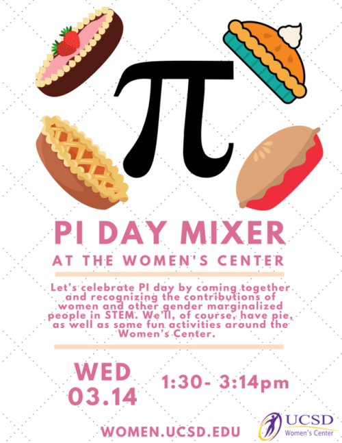 Pi Day.png