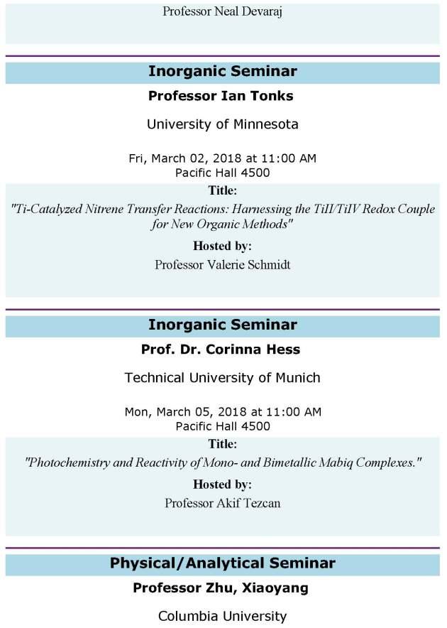 [Seminarlist] Chemistry & Biochemistry Seminars_Page_2