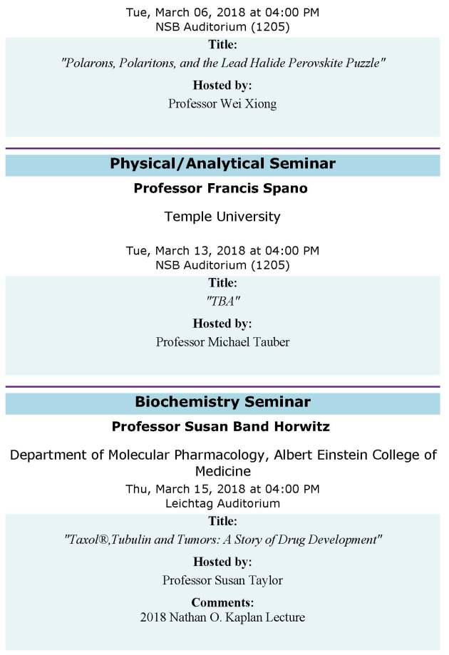 [Seminarlist] Chemistry & Biochemistry Seminars_Page_3
