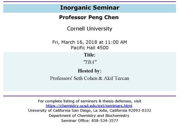 [Seminarlist] Chemistry & Biochemistry Seminars_Page_4