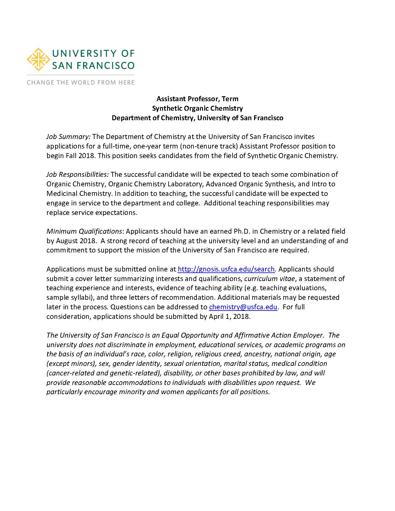 Cover Letter For Professor Position from ucsdchemopportunities.files.wordpress.com