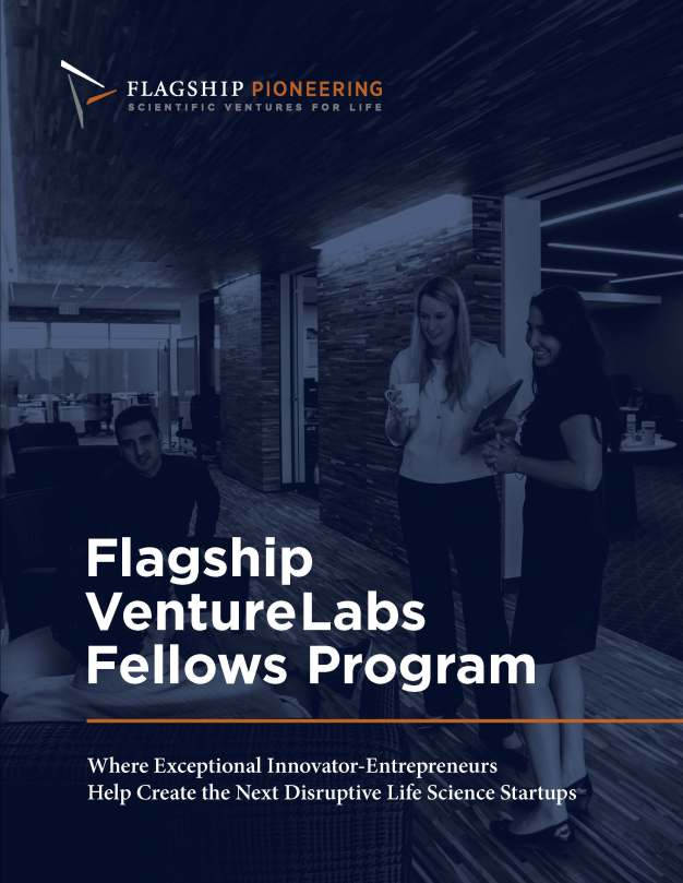 4. 2018 Flagship Pioneering Fellowship Brochure_Page_1