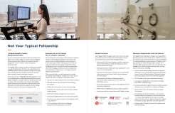4. 2018 Flagship Pioneering Fellowship Brochure_Page_4
