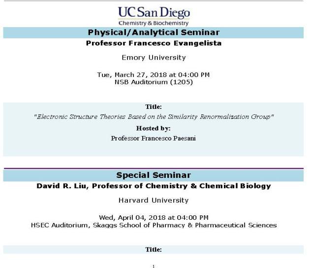 seminar 3-22_Page_1
