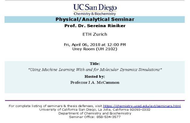 Seminar 3-29 (2).jpg