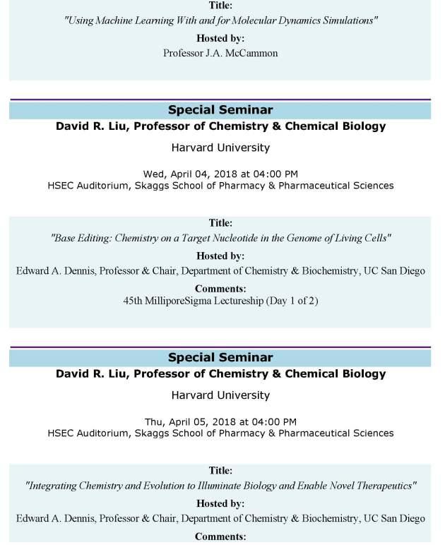 Seminar 3-29_Page_2