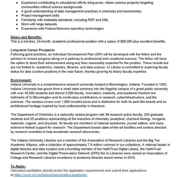 final_cheminformatics-postdoctoral-fellowship-job-description-march-16-2018_page_31.png