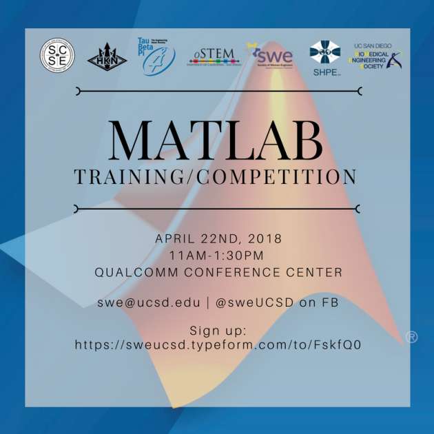 MATLAB Training Competition.png