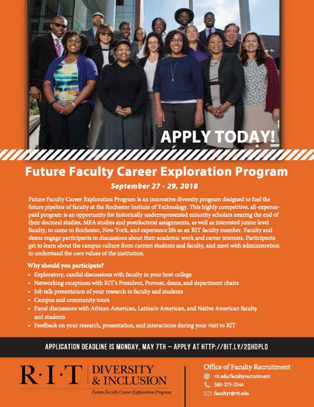 RIT Future Faculty Program 2018.png