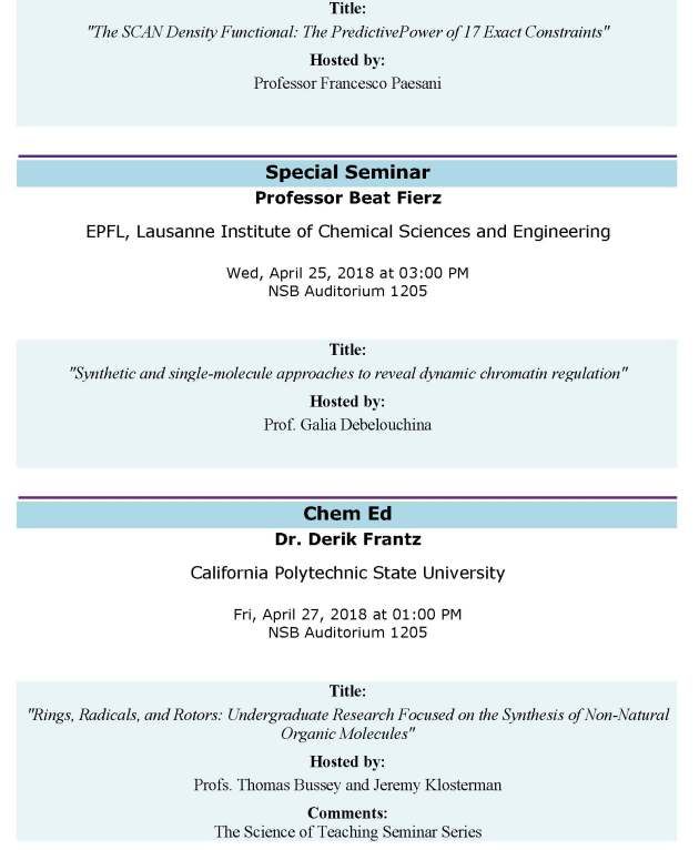 Seminar 4-20_Page_2