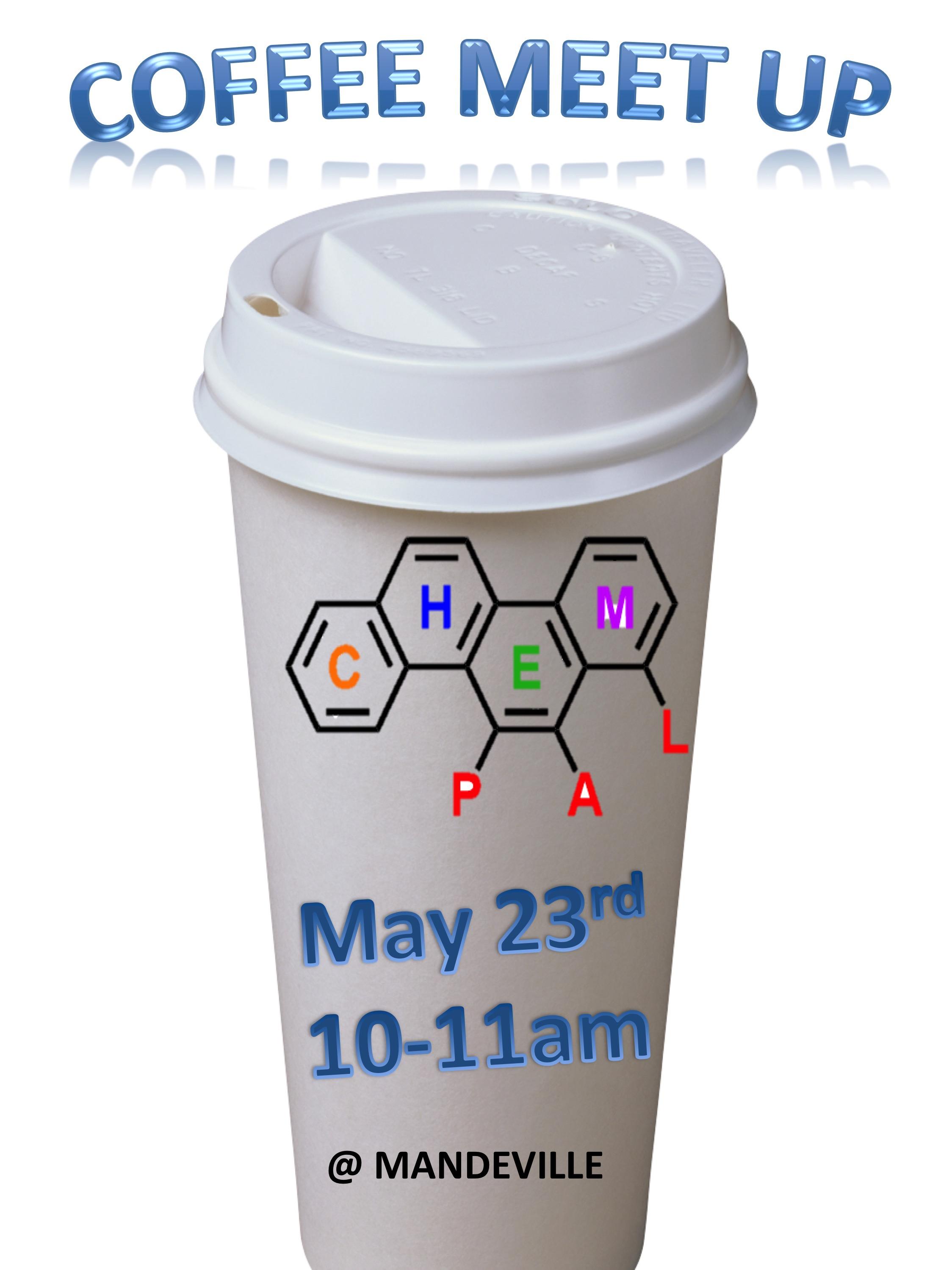 ChemPALcoffee.jpg