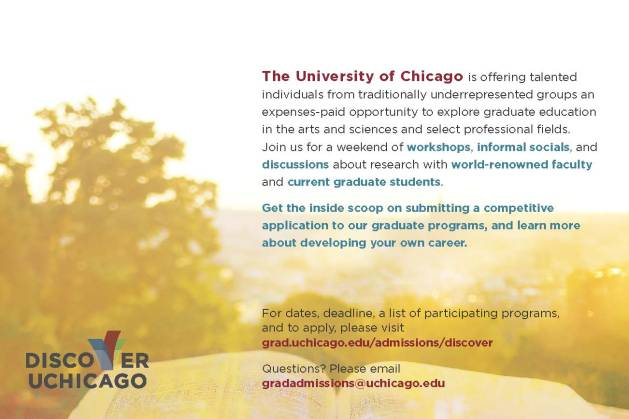 DiscoverUChicago2018 Post Card_Page_2