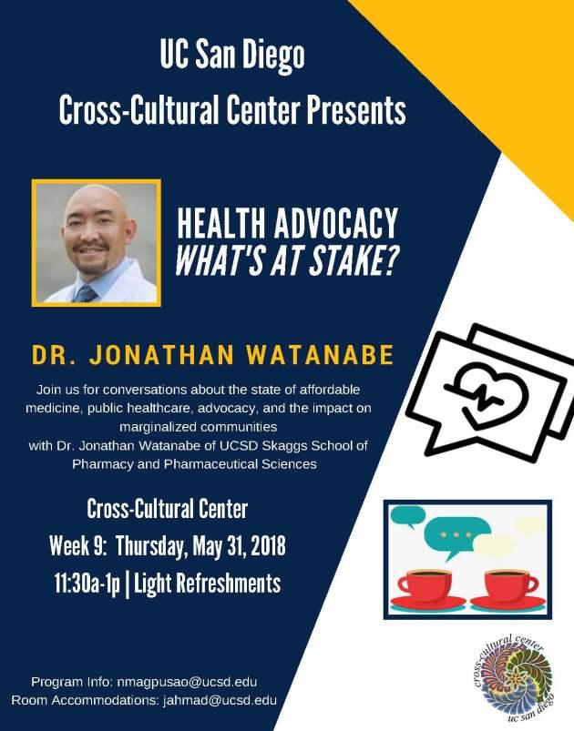 Health Advocacy.jpg