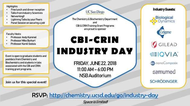 CBI-CRIN_Industry_Day_RSVP.jpg