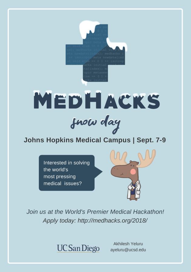 MedHacks Campus Poster - Standard.png
