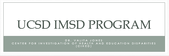 ISMD 2