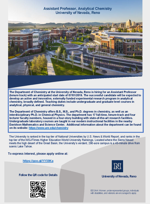 Assistant Professor Analytical Chemistry Job Posting.png