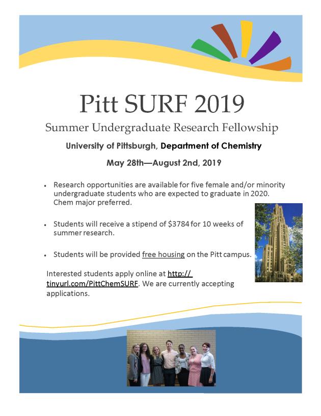 Surf flyer 2019.png