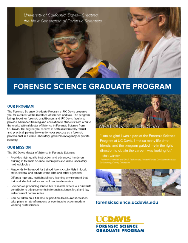 UC Davis Forensic Science Brochure 2018_Page_1.png