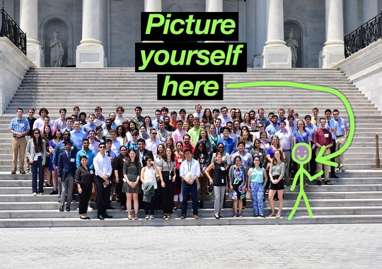 NIST summer internship.jpg