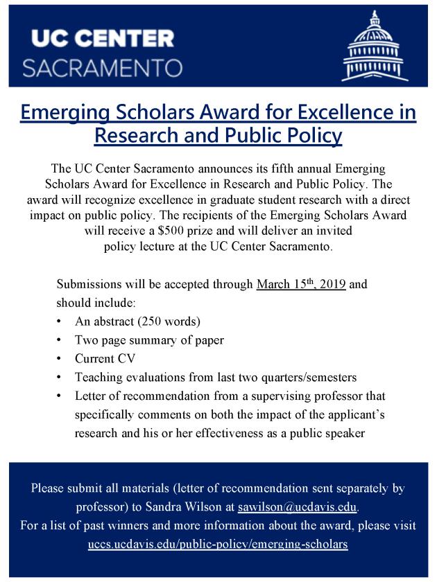 Emerging Scholars Flyer 2019.png