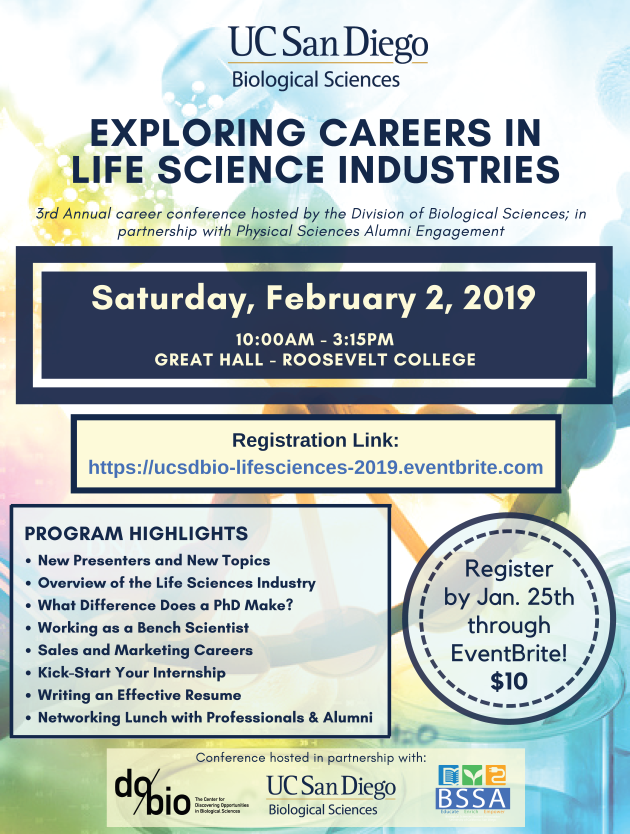 LifeSciConf_promo_Feb2019_Advertise.png