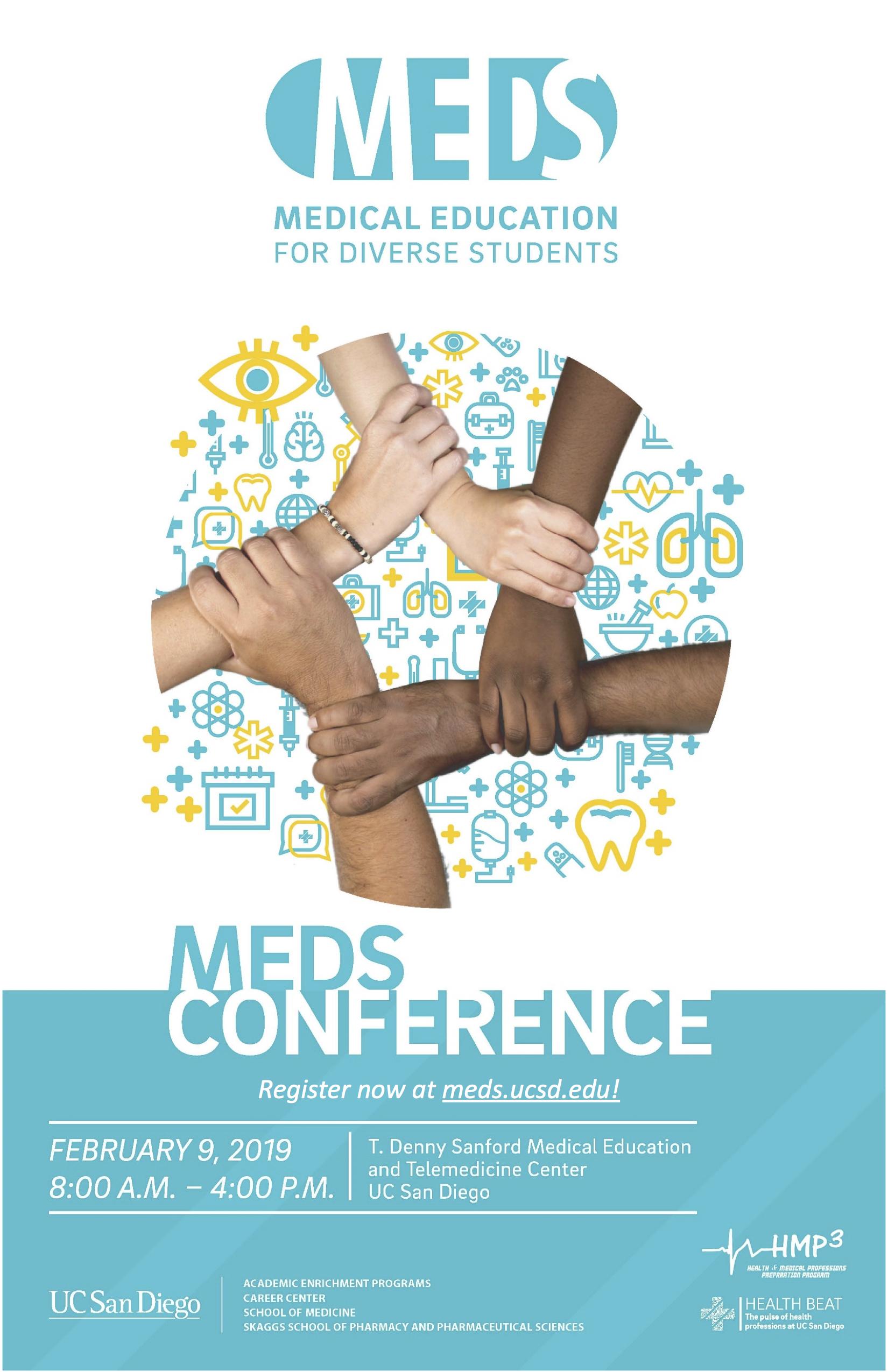 MEDS Poster Final.jpg