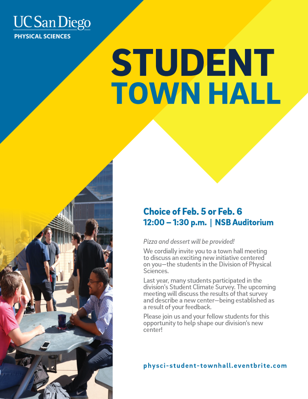 student-center-flyer[3].png