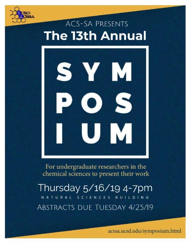 Symposium Flyer 2019 JPG.jpg