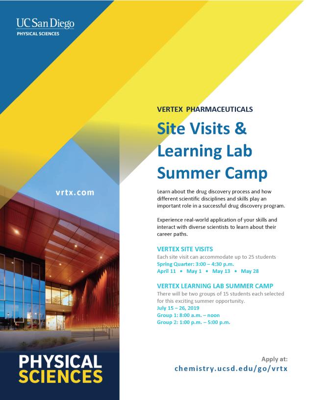 vertex-summer-lab-2019 v2.png