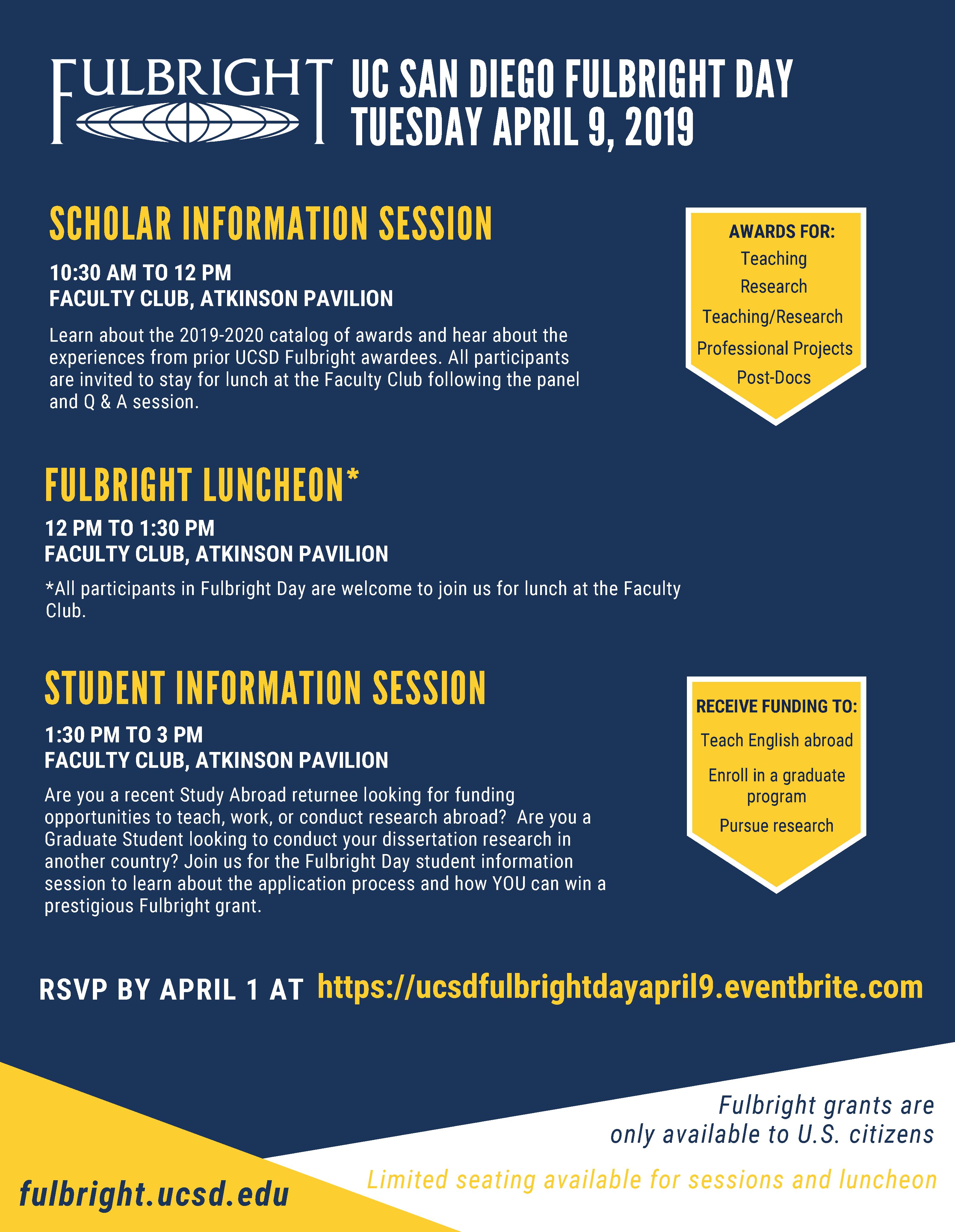 Ucsd Summer Session 2020.Uc San Diego Fulbright Ucsd Chemistry Biochemistry