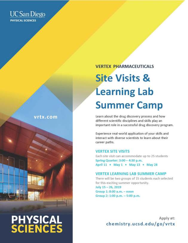 vertex-summer-lab-2019 v2.jpg