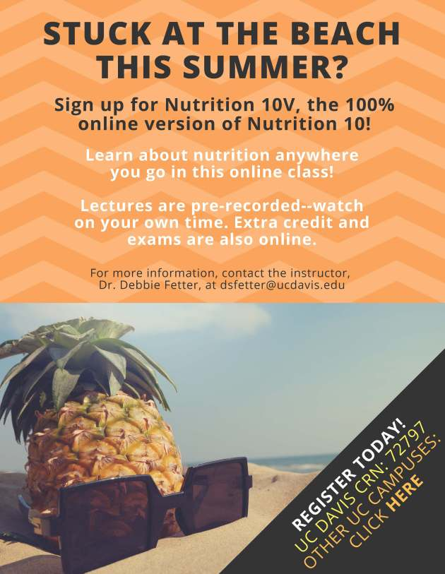 Courses | UCSD Chemistry & Biochemistry