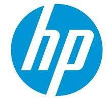 HP Snip.JPG